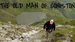 The Old man of Coniston, Mountain hiking in the Lake District, Summit or Nothing